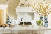 Kitchen Design / Call for trade pricing (910)691-5556