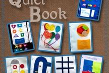 Ideas for kids / by Courtney Oakley