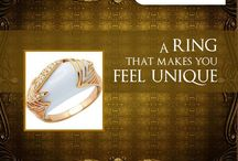 Gold Jewellery collections / Gold Jewellery collections - http://www.praveenjewels.com/Gold
