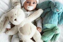 Bebek oyuncak