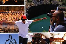 Kimberley South Africa Travel / Hotel Reviews + Attraction Reviews + Things To Do + Itineraries + Walking Routes + Photos