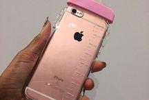 Etui na iphone