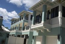 North Palm Beach Real Estate
