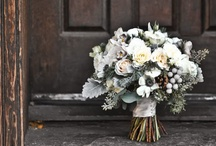 Wedding Theme & Flowers