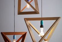 Oświetlenie | Lamps & more