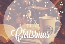 CHRISTMAS. ❤