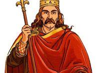 histoire clovis roi des francs