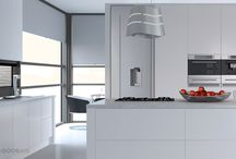 Our Blog / http://www.kitchendoorhub.com/news