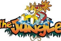 Paket tempat Rekreasi / Kami menyediakan :  1. Paket Tour Jogja 4 HARI 3 MALAM 2. Paket Tour Bali. 3. Tiket / Package tempat rekreasi : - The jungle water park (Bogor) - Jungle Land (sentul) - Water Kingdom (matahari) - Taman Safari (puncak) - Water boom (PIK, Cikarang) - Sea World (ancol Jakarta) - Dufan, Atlantis (ancol) - Snow Bay (TMII) - Taman buah mekarsari - DLL  4. Tour Pangandaran 5. Anyer Cottage 5. Sewa Bus Pariwisata Eksecutive (Simpony, Cipaganti) 7. Tiket Pesawat