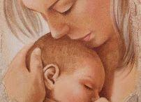 Γιορτή μητερας