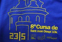 8a Cursa Sant Joan Despí 10km / Reportaje Fotográfico 8a Cursa Popular Sant Joan Despí, realizado por JJ Vico más de 1.400 fotos Free disponibles entra en www.fotosjjvico.con