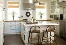 Kitchen / Ideas to redecorate/remodel my kitchen