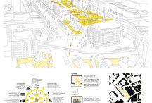 Piktos Städtebau