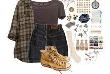 My style ❤