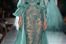 robe forme