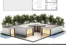 Thy Concept Home