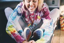 Miley C '
