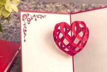 Valentín, Deň matiek