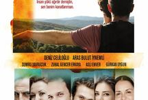 TR film