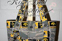 Rosebud Designs... Pass it on! :)  / by Erika Newton