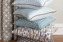 Stroheim Fabrics and Design