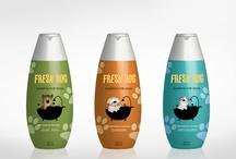 animal shampoo