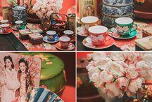 sangjit+teapai