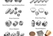 SANITARY FITTINGS / Manufacturer of brass auto parts, brass earthing components, brass lpg parts, brass sanitary parts, brass building hardware, brass fasteners, brass automobile parts, brass turned parts,brass electrical parts.  Brass Transformer Parts, LPG Gas Fittings, Brass Neutral Links, Brass Socket Pins, Flare Fittings, Brass Forged Fittings, Hose Bars Fitting, Brass Compression Parts, Brass Earthing Parts, Fastener Fixtures, Brass Inserts, Brass Anchors, Pneumatic Parts, Brass Nut & Washers