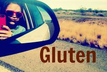 glutenfrie