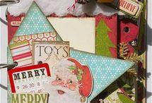 Christmas Crafts 3