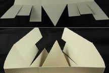 kağıt katlama