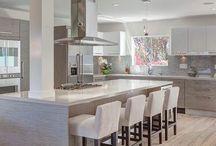 Kitchen / Ideas for kitchen
