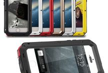 Iphone 5Se Case