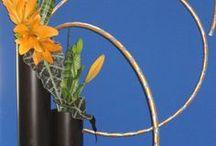 floral multi rythm