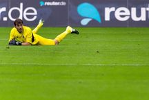 Iker Casillas - no F.C.Porto