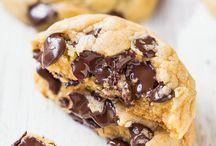 Mmmmh.... Yummy!