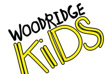 Preschool at Woodridge / The goal of our Preschool Ministry at Woodridge is for both Parent and Child to feel safe and secure and leave knowing that they have been loved and taught God's word.