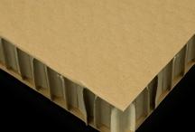 Cartón en plancha - MW Materials World / Productos de cartón de MW Materials, el supermercado online de materiales, tienda de materiales para la construcción, el modelado, la maquetación, el diseño gráfico, la escenografía y las manualidades