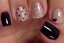 nails gesign