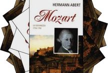 Books/Libri / Libri d'argomento musicale. Books about classical/operatic music.