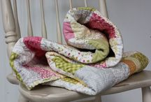 Cotton Berry Quilts / Cotton Berry Quilts on Etsy