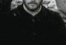 Mustafa Kemal Ataturk