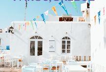 [TRAVEL] GREECE