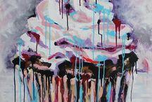 Amazing art / Beautiful art stuff