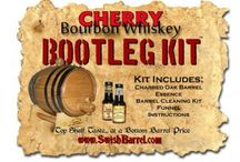 Bourbon Making Bootleg Kits / Unique Specialty Products -- Bourbon Making Bootleg Kits how to Make Bootleg Moonshine, Kits, Recipes, and other. Buy at www.CoolPointLanding.com