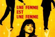 cinemateque