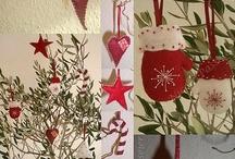 Christmas love!!!