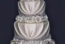 My Dream Wedding / by Tiphane Purnell