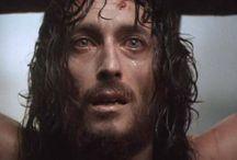 Rosario di Gesù