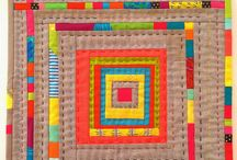Great Hand Quilting